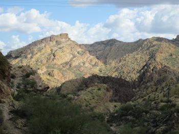 Apache Trail 2 008