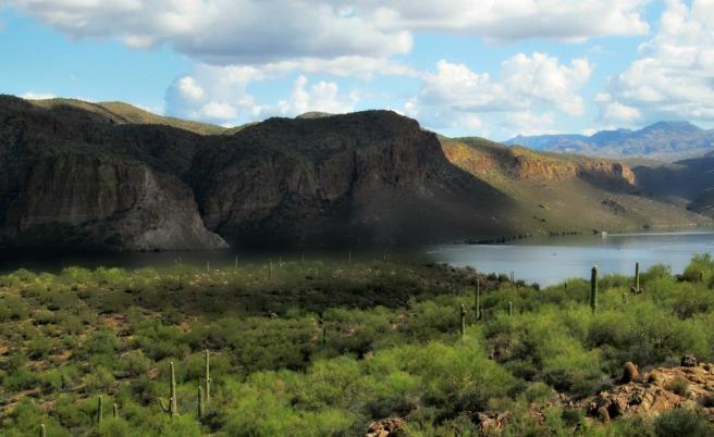 Apache Trail 2 012