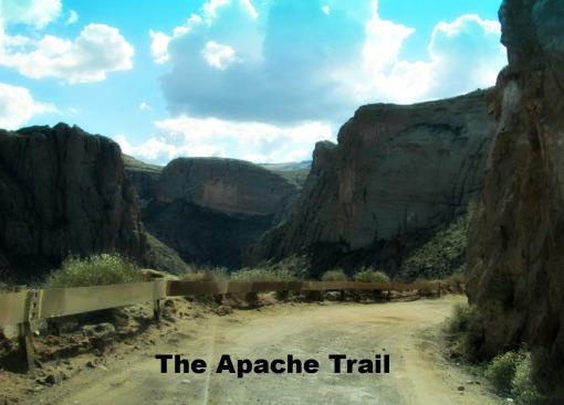 Apache Trail 2 050