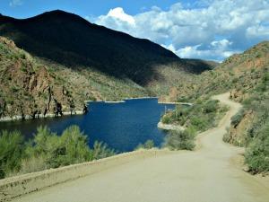 Apache Trail 2 091
