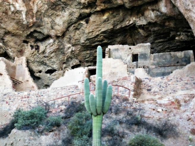 Apache Trail 2 103