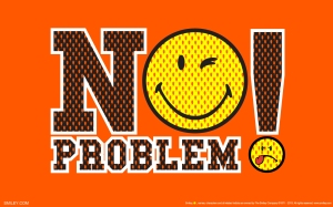 noproblem_wallpaper