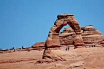arches-and-bryce-184