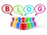 Blogging-Community11