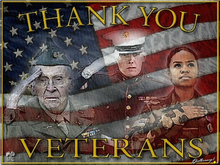 Veterans_Thank_You_-2-