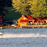 Love this Lake